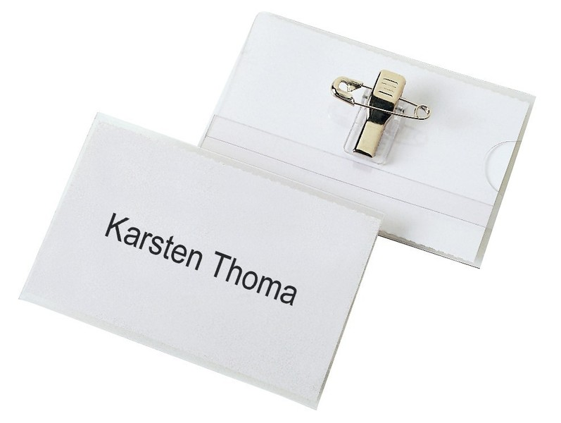 name badges oakmead printing