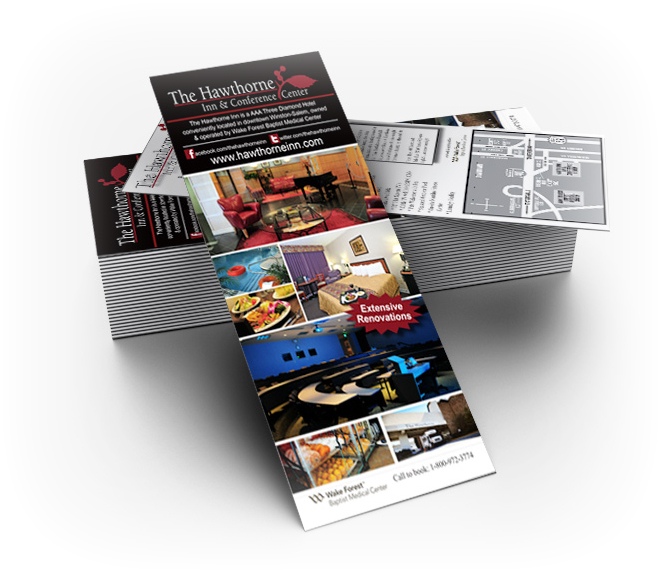 Rack Card Printing San Jose & Sunnyvale Ca  Oakmead Printing. Lump Sum Pension Rollover Aws Cloud Formation. Dentist Implant Specialist Mass Mail System. Search Engine Optimization Company Reviews. Gonzaga University Nursing Dish Net Channels. Addiction Research And Treatment Inc. Borderline Personality Disorder Symptoms Treatment. What Is The Best Airline Credit Card Program. Nashville Maid Service Online Motion Graphics